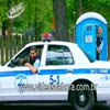 Police Toilet - Farsa faina