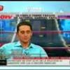 Injuraturi si farse la OTV