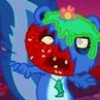 Happy Tree Friends -  Remains To Be Seen