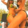 Dansul bikinilor