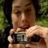 Cand ai nevoie de o camera foto