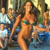 Brazilian Bikini show