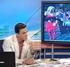 Mircea Badea - In Gura Presei - Despre gay si emo