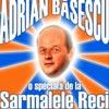 Sarmalele Reci - Adrian Basescu