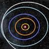 Calatorie cu NASA, de la infinit de mare la infinit de mic