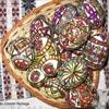 Traditii in Bucovina