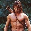 Urletul lui Tarzan