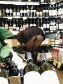 Ce vin va alegeti?