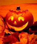 Cel mai frumos dovleac de Halloween