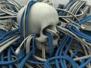 Cimitirul informaticienilor