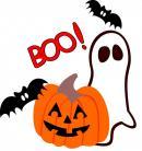 Cine pe cine sperie de Halloween?