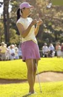Cum tin femeile crosa de golf