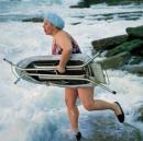 Hei, aia nu e placa de surf!