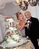 Inca o casatorie