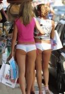 Pantalonasi de criza