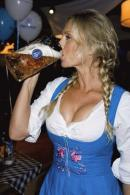 Secretul frumusetii bavarezelor