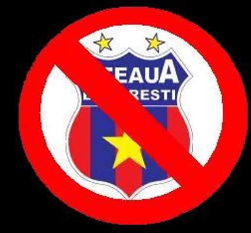 Anti-Steaua