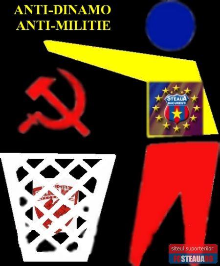 Anti-Dinamo