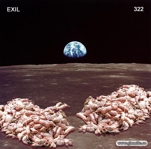 Exil 322