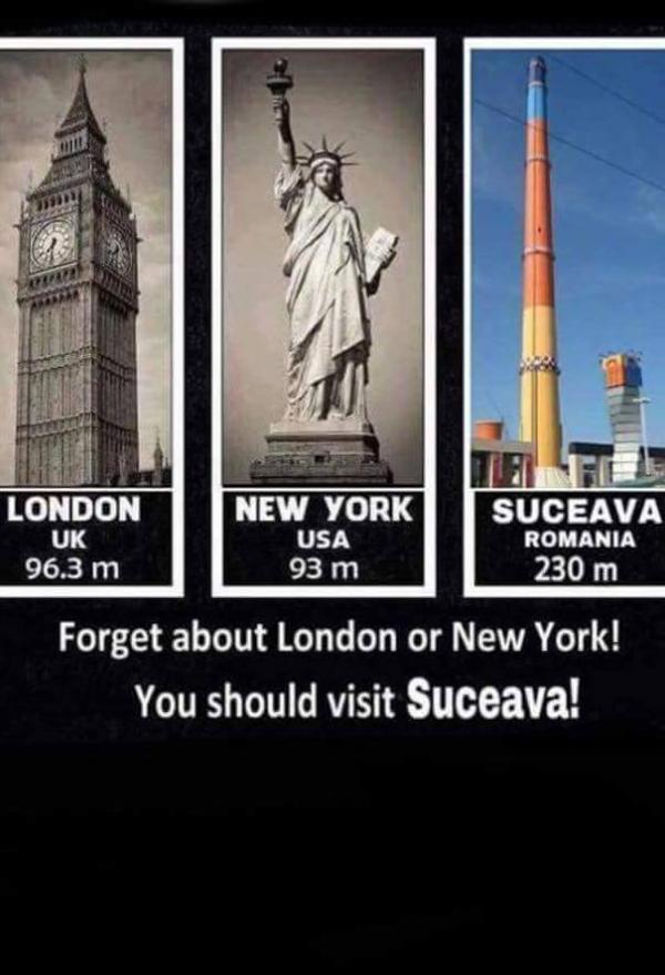 Atractie turistica
